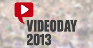 Videoday2013_Upcoming