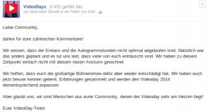 Bildschirmfoto - 26.08.2013 - 17:53:12