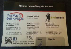 heute-show-ticket-rueckseite