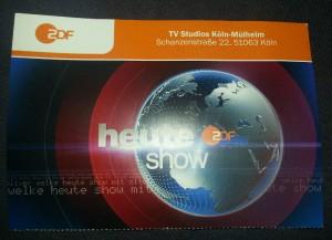 heute-show-ticket-vorderseite